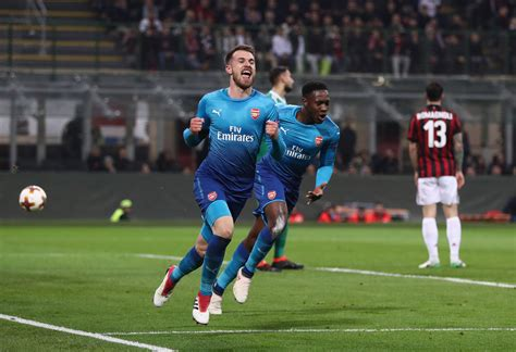 Arsenal V Barcelona Uefa Champions League Pictures and Photos   Getty Images