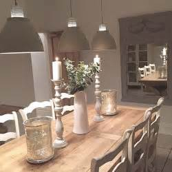 25 best ideas about country dining rooms on country dining tables country