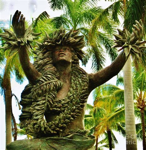 Kapo | Mythology Wiki | FANDOM powered by Wikia