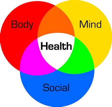 Meta Medicine Life Coaching E Accompagnamento Alla Vita