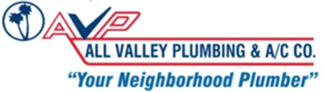 all valley plumbing mcallen plumber plumbing services mcallen tx all