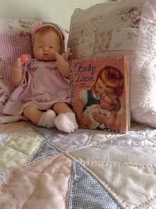 Baby Spielzeug Auf Rechnung : 2004 besten dolls vintage bilder auf pinterest kindheitserinnerungen spielzeug und vintage ~ Themetempest.com Abrechnung