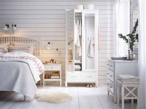 armoire chambre ikea armoire chambre a coucher ikea armoire idées de
