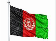 Afganistan Embassy Dhaka Office Bangladesh