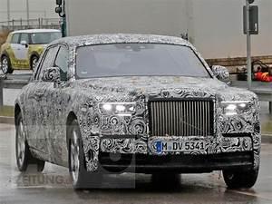 Rolls Royce Preis : rolls royce phantom 8 generation cars pinterest ~ Kayakingforconservation.com Haus und Dekorationen