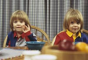"Remember Nicky And Alex From ""Full House?"" This Is What ..."