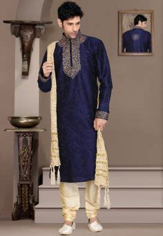 mens kurta  pinterest churidar black art  linens