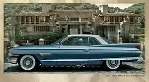 Bayern Auto Sport Calais : casey artandcolour cars 1961 cadillac eldorado calais v12 sport coupe ~ Gottalentnigeria.com Avis de Voitures