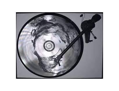 Records Turntables Turntable Prosthetic Knowledge Vinyl Around