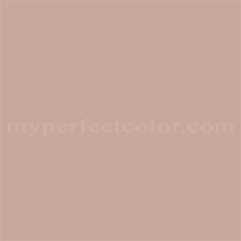 huls 4115p mauve gray match paint colors myperfectcolor
