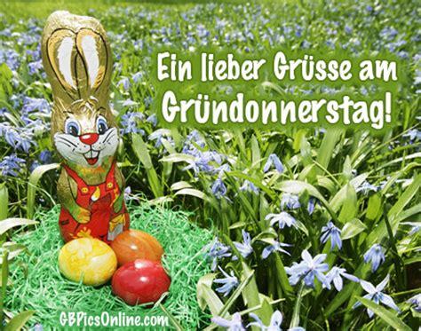gruendonnerstag bilder gruendonnerstag gb pics