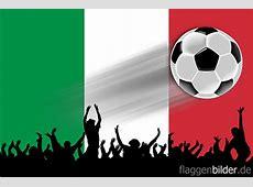Kostenlose Italien Bilder, Gifs, Grafiken, Cliparts