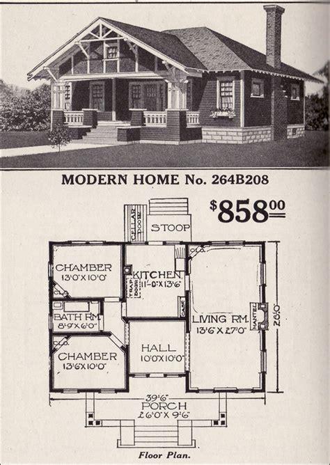 sears bungalow house plans find house plans