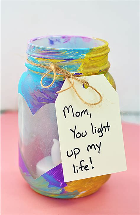 mothers day crafts diy ideas  mothers day gifts