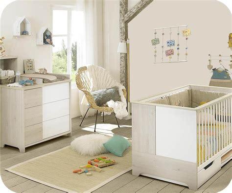 acheter chambre bébé acheter des chambres complètes pour bébé écolo matiere