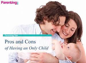 Baby Products | Parenting bits