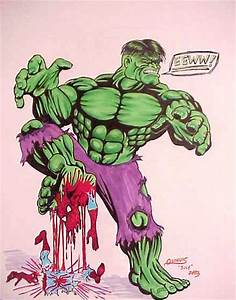 """1000+ images about Spi""""D""""ey and Hulk on Pinterest ..."""