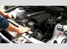 BMW Radiator, Cooling System, Water Pump Upgrade E36 M3