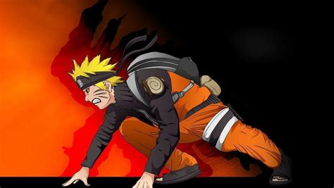 Free Naruto Wallpapers
