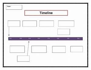 Timeline templates download free premium templates for Timeline template for mac