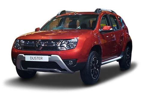 Gambar Mobil Renault Duster by Renault Duster Facelift Price Check Offers Features