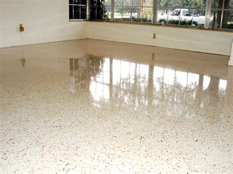 Terrazzo Floor Cleaning Company by Diy Terrazzo Floor Cleaning Tips Terrazzo Floor