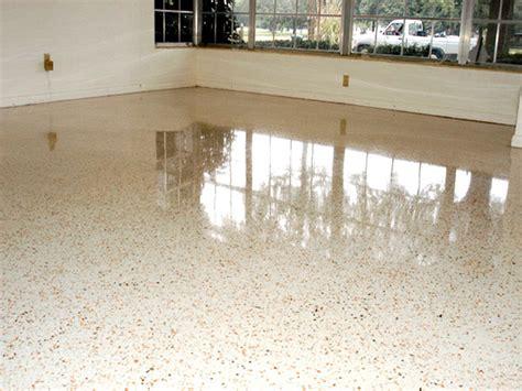 Terrazzo Floor Cleaning Tips by Diy Terrazzo Floor Cleaning Tips Terrazzo Floor
