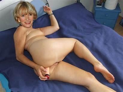 Nude Heather Tesch Fake Tesche Ruggieri Eve