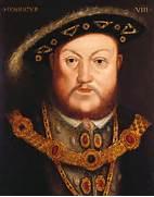 Portraits of King Henr...Royal King Portraits