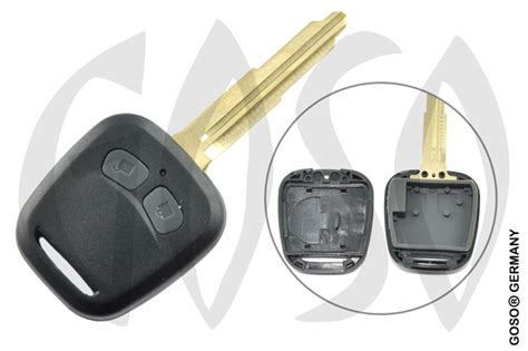 autoschlüssel mit wegfahrsperre nachmachen goso germany gmbh
