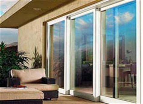 patio doors lancaster kennett square west chester