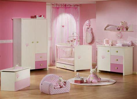 chambre pour bebe fille id 233 es enfants chambre pour fille mobilier sauthon