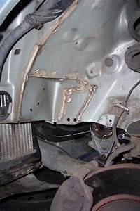 Mauvaise Odeur Echappement Diesel : probl me boite vitesse renault sc nic diesel page 2 renault m canique lectronique ~ Gottalentnigeria.com Avis de Voitures