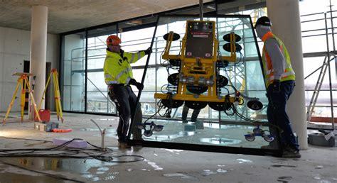 Solarlux Melle Mitarbeiter by Neues Vom Neubau Durchblick F 252 R Solarlux Mitarbeiter