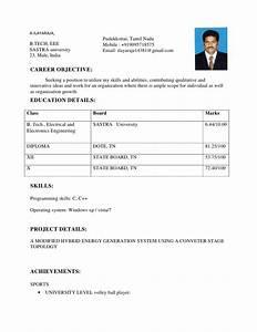 the google resume pdf resume ideas With google resume pdf