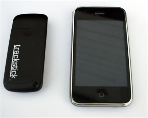 gps iphone tracker can i use my iphone as a gps tracker captain hil s bayou