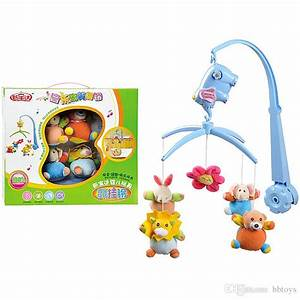 Baby Musik Spielzeug : gro handel klassische spielzeug baby musik flie bett die elefanten bett bell pl schtiere baby ~ Orissabook.com Haus und Dekorationen