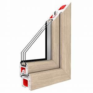 Drutex Fenster Preise : drutex s a kunststofffenster iglo light ~ Sanjose-hotels-ca.com Haus und Dekorationen