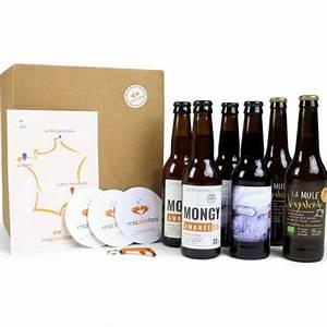 Idée Cadeau Cuisine : la box mabi rebox cadeaux homme pinterest id e ~ Melissatoandfro.com Idées de Décoration
