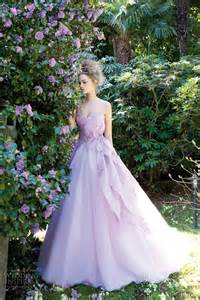 lavender bridesmaid dresses jillian wedding dresses azalea bridal collection wedding inspirasi