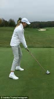 Golf Swing Help by Need Help Do My Essay Performing A Golf Swing