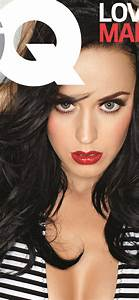 hb15-wallpaper-gq-kate-perry-music-face - Papers co