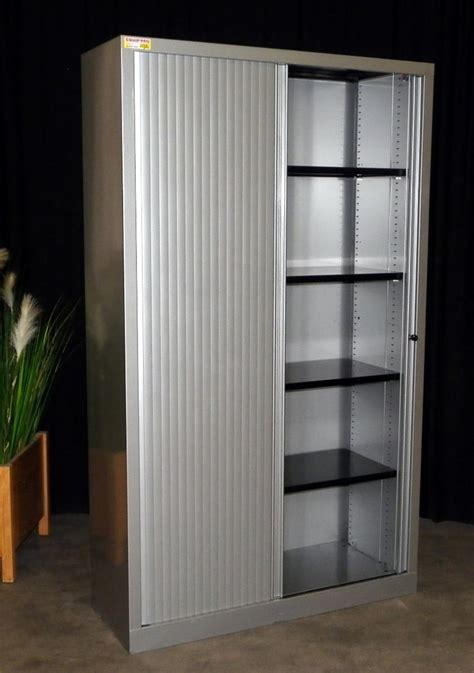 armoire metallique de bureau armoire metallique occasion inspirations avec armoire