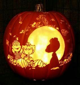 Vintage, Halloween, Collector, It, U0026, 39, S, The, Great, Pumpkin, Charlie, Brown, Halloween, Party, Ideas, At, Pinterest
