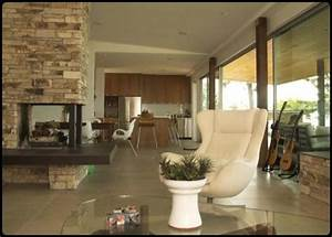 Casa Design Interno  Immagini Design Esterno Moderno