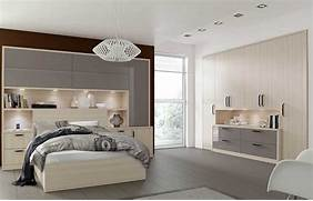 Fitted Bedroom Design by Fitted And Free Standing Wardrobes Design For Bedroom Bedroom Designs Al