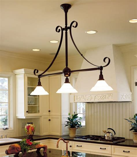 chandelier kitchen lights 15 best images about ideas for the house on 2078