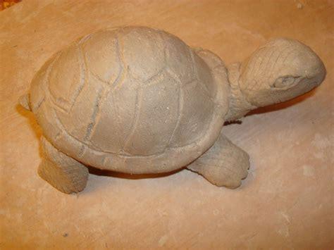 modelage avec tutoriel d une tortue tutoriels