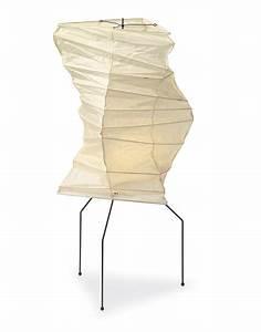 Stehlampe Aus Papier : stehlampe originelles design aus papier fur ~ A.2002-acura-tl-radio.info Haus und Dekorationen