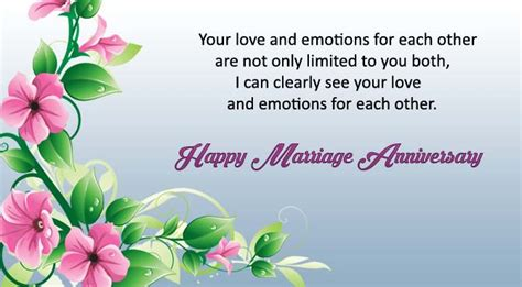 wedding anniversary wishes  friends wisheslover